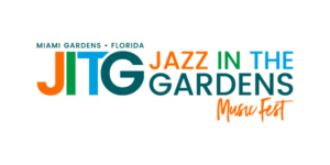 Tickets Are Available At Www.ticketmaster.com And Www.jazzinthegardens.com.  Hard Rock Stadium Is Located At 347 Don Shula Drive, Miami Gardens, FL  33056.